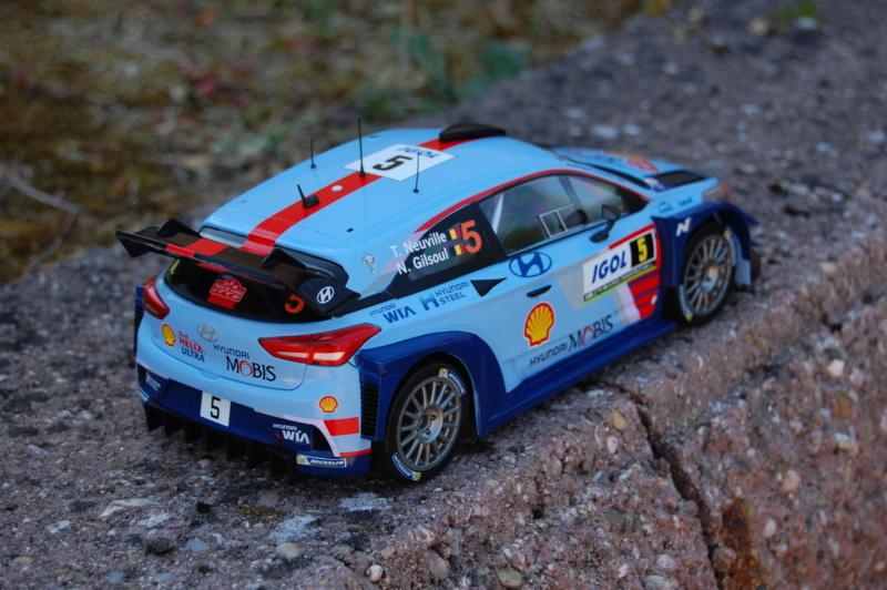 I20 WRC Rallye Tour de Corse Dsc_0558
