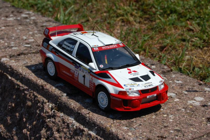 Lancer EVO V Rallye d'Argentine 1998 Dsc_0752