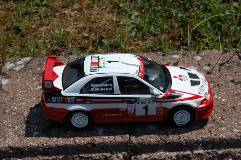 Lancer EVO V Rallye d'Argentine 1998 Dsc_0753