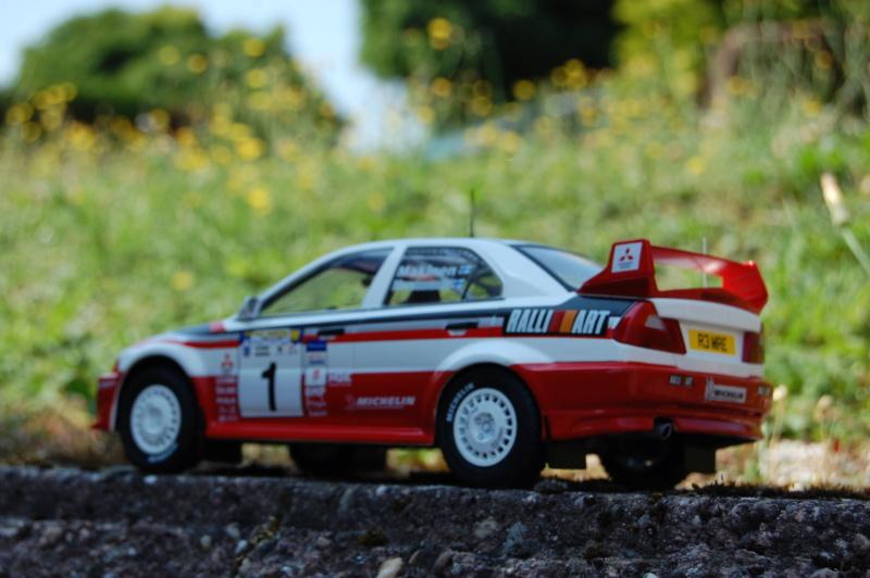 Lancer EVO V Rallye d'Argentine 1998 Dsc_0756