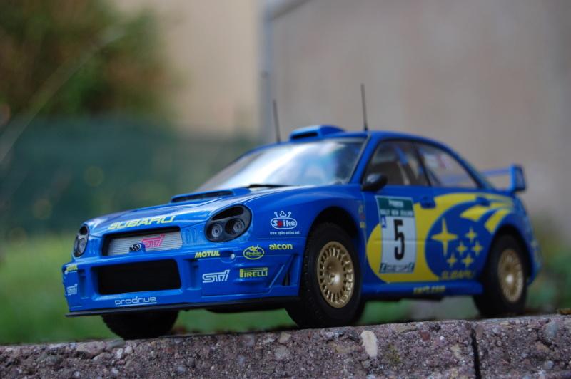 Impréza WRC Rallye Nouvelle Zélande 2001 Dsc_1141
