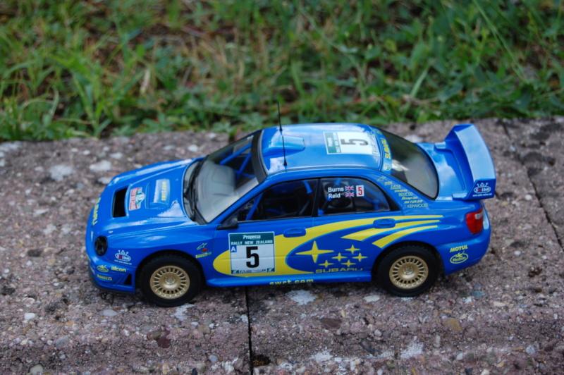 Impréza WRC Rallye Nouvelle Zélande 2001 Dsc_1144