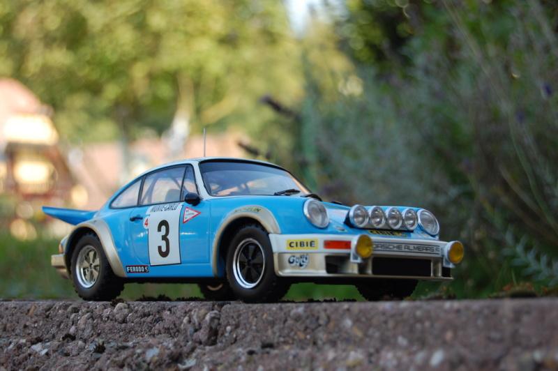 911 Carrera Rallye Monte Carlo 1978 Dsc_1652