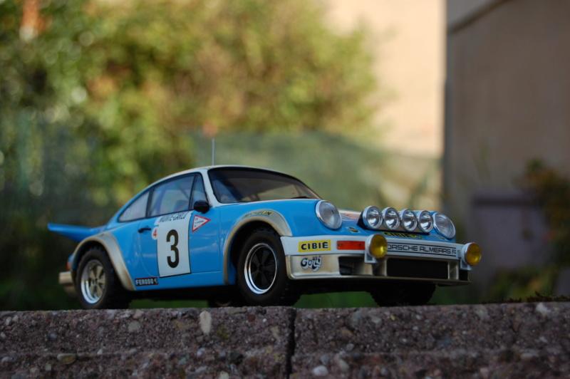 911 Carrera Rallye Monte Carlo 1978 Dsc_1654