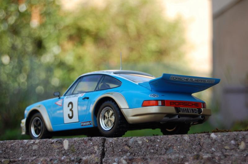 911 Carrera Rallye Monte Carlo 1978 Dsc_1655