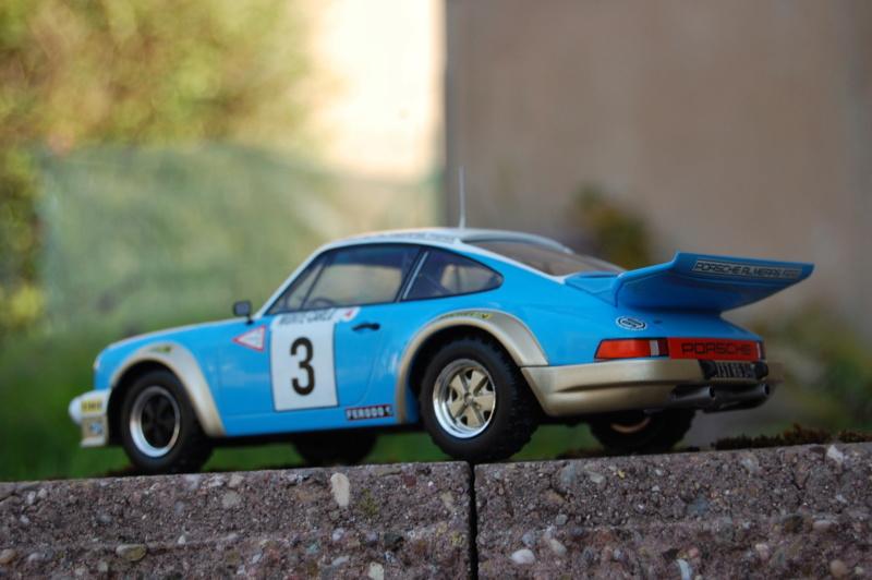 911 Carrera Rallye Monte Carlo 1978 Dsc_1659