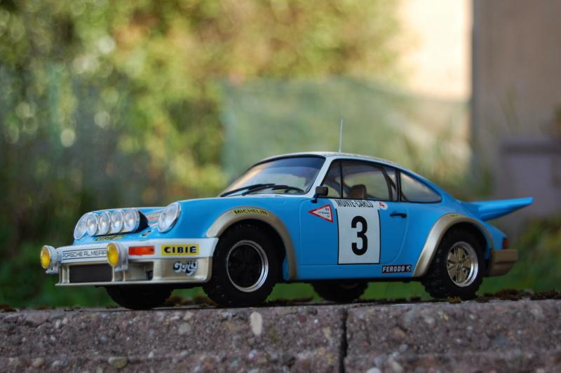 911 Carrera Rallye Monte Carlo 1978 Dsc_1661