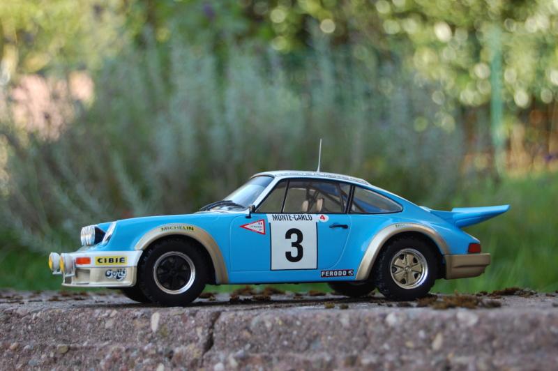 911 Carrera Rallye Monte Carlo 1978 Dsc_1662