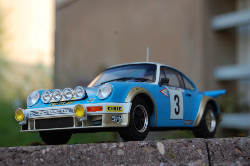 911 Carrera Rallye Monte Carlo 1978 Dsc_1663