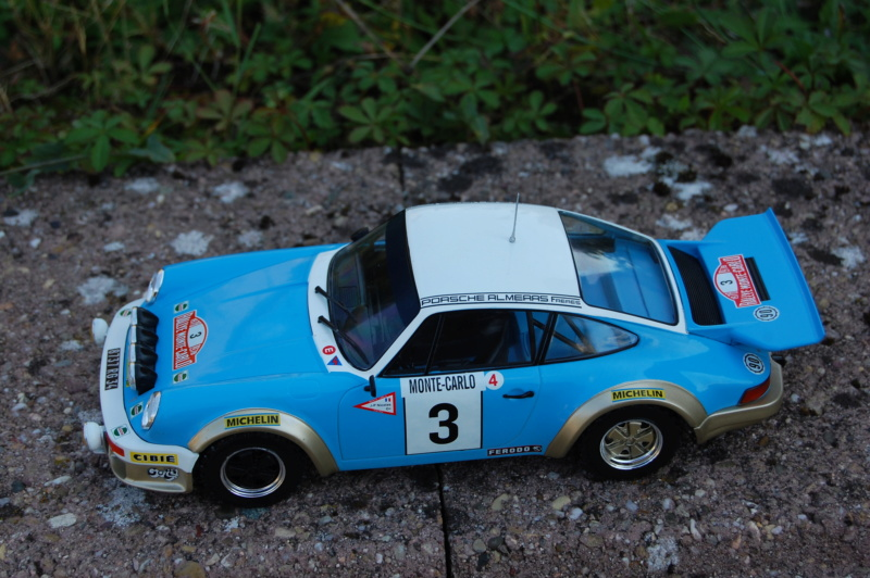 911 Carrera Rallye Monte Carlo 1978 Dsc_1665