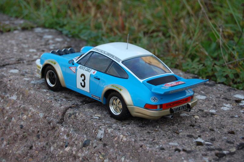 911 Carrera Rallye Monte Carlo 1978 Dsc_1666