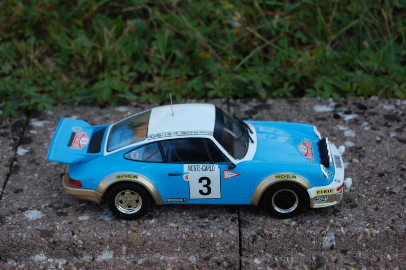 911 Carrera Rallye Monte Carlo 1978 Dsc_1668