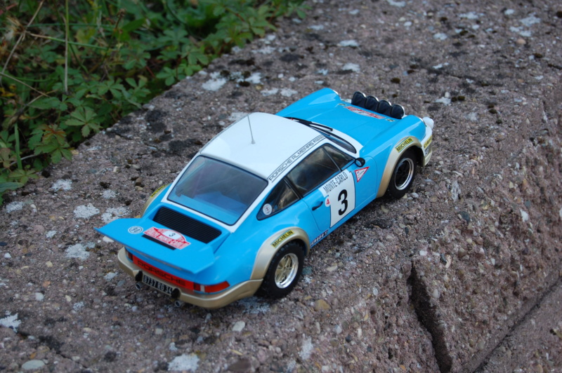 911 Carrera Rallye Monte Carlo 1978 Dsc_1671