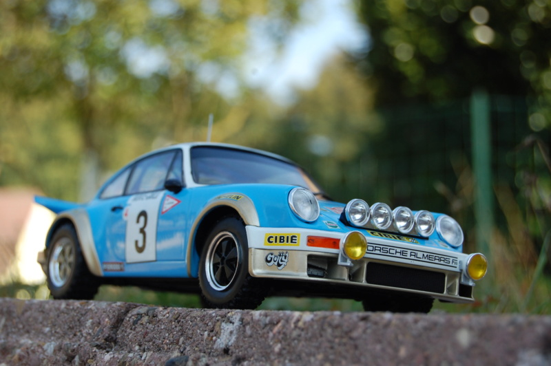 911 Carrera Rallye Monte Carlo 1978 Dsc_1672