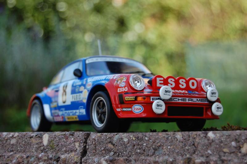 """911 SC Rallye Monte Carlo 1982 """" Thérier - Vial """" Dsc_1885"""