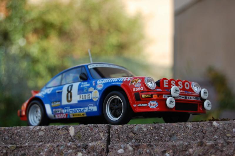"""911 SC Rallye Monte Carlo 1982 """" Thérier - Vial """" Dsc_1886"""