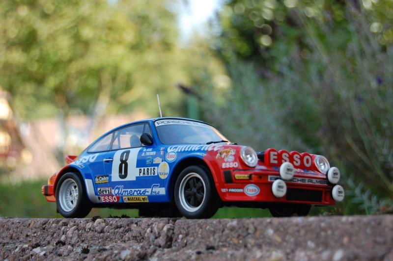 """911 SC Rallye Monte Carlo 1982 """" Thérier - Vial """" Dsc_1888"""