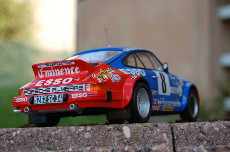 """911 SC Rallye Monte Carlo 1982 """" Thérier - Vial """" Dsc_1889"""