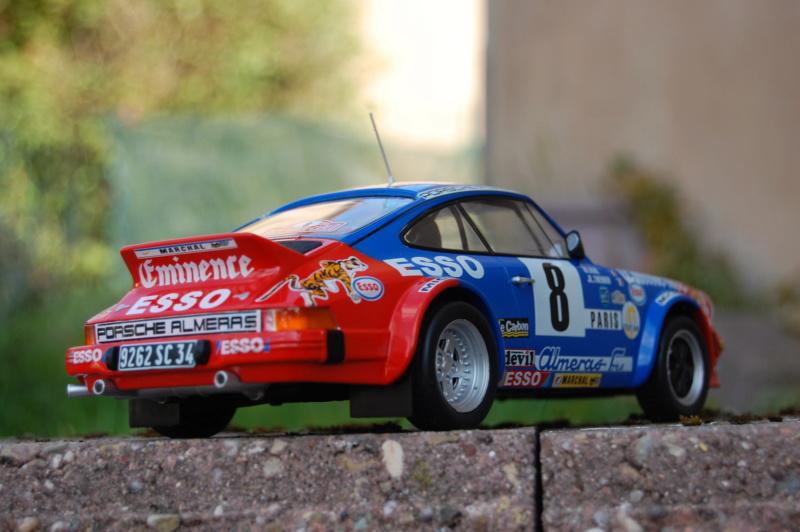 """911 SC Rallye Monte Carlo 1982 """" Thérier - Vial """" Dsc_1891"""
