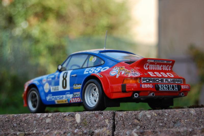 """911 SC Rallye Monte Carlo 1982 """" Thérier - Vial """" Dsc_1892"""
