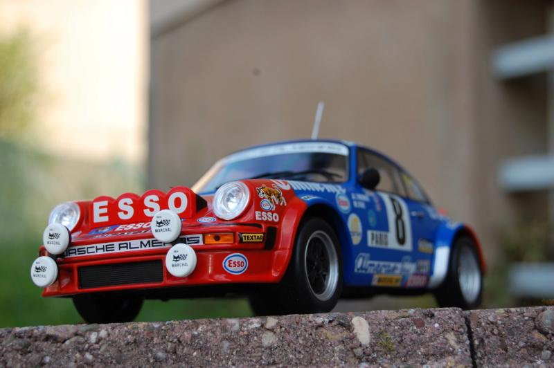 """911 SC Rallye Monte Carlo 1982 """" Thérier - Vial """" Dsc_1893"""