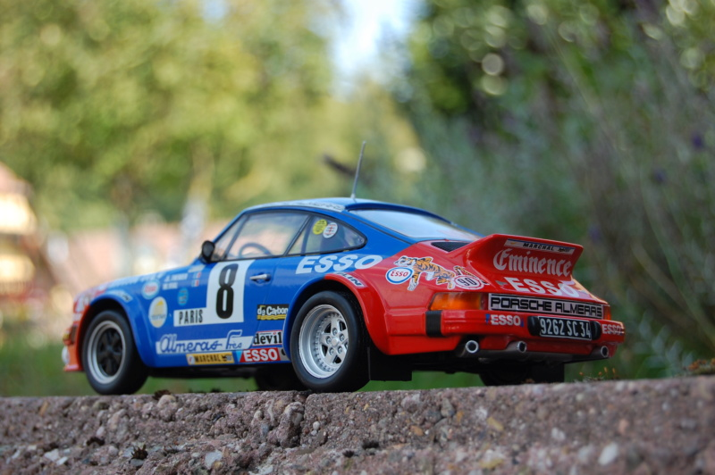 """911 SC Rallye Monte Carlo 1982 """" Thérier - Vial """" Dsc_1894"""
