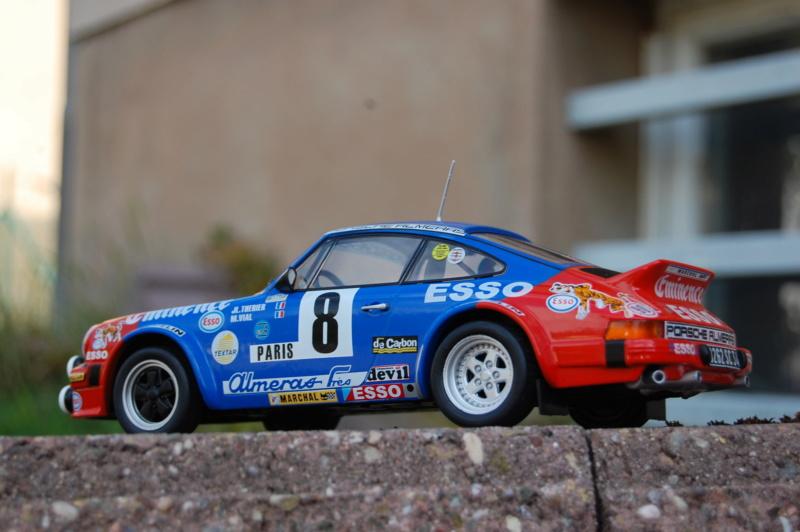 """911 SC Rallye Monte Carlo 1982 """" Thérier - Vial """" Dsc_1895"""
