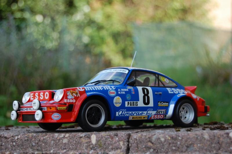 """911 SC Rallye Monte Carlo 1982 """" Thérier - Vial """" Dsc_1897"""
