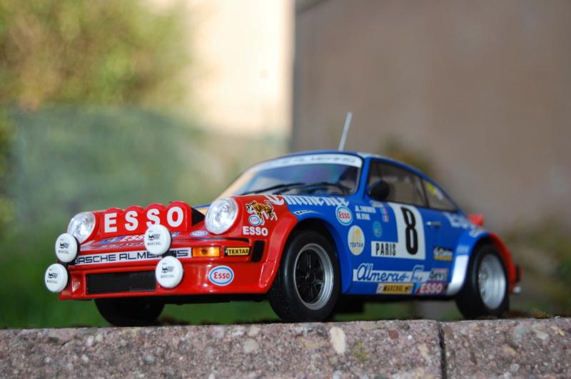 """911 SC Rallye Monte Carlo 1982 """" Thérier - Vial """" Dsc_1898"""