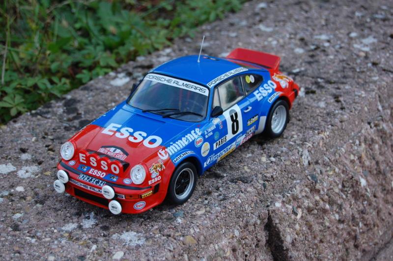 """911 SC Rallye Monte Carlo 1982 """" Thérier - Vial """" Dsc_1900"""