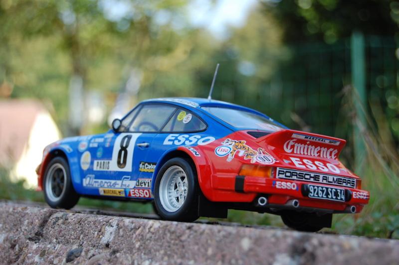 """911 SC Rallye Monte Carlo 1982 """" Thérier - Vial """" Dsc_1901"""