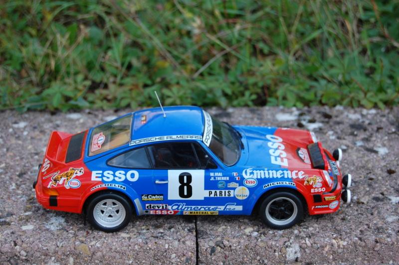 """911 SC Rallye Monte Carlo 1982 """" Thérier - Vial """" Dsc_1902"""
