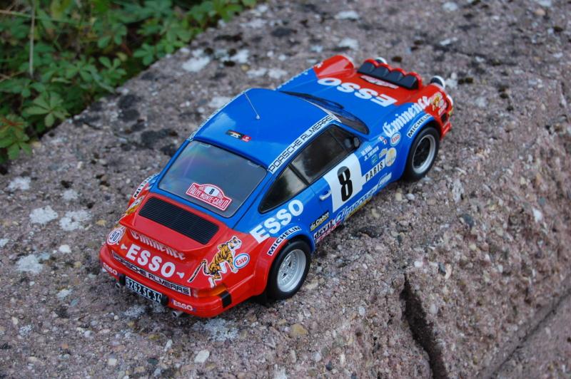 """911 SC Rallye Monte Carlo 1982 """" Thérier - Vial """" Dsc_1905"""