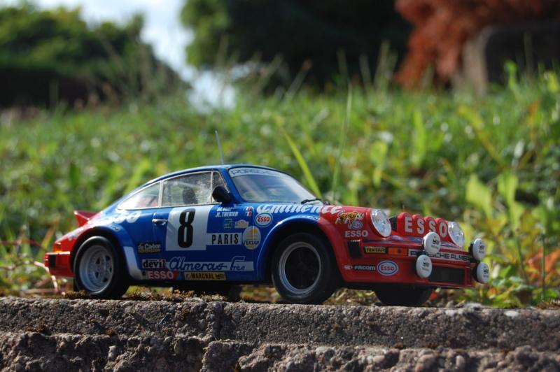 """911 SC Rallye Monte Carlo 1982 """" Thérier - Vial """" Dsc_1906"""