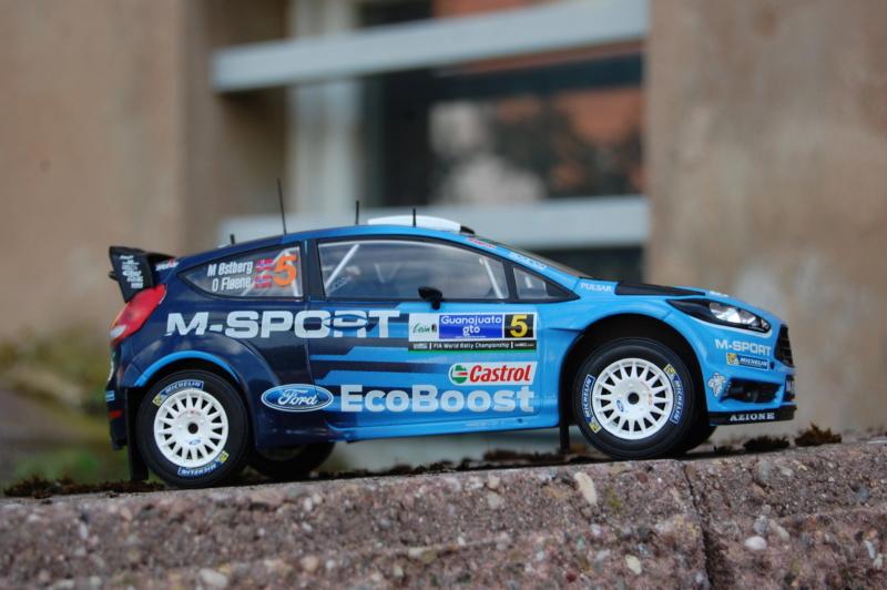 Fiesta WRC Rallye du Mexique 2016 Dsc_1913