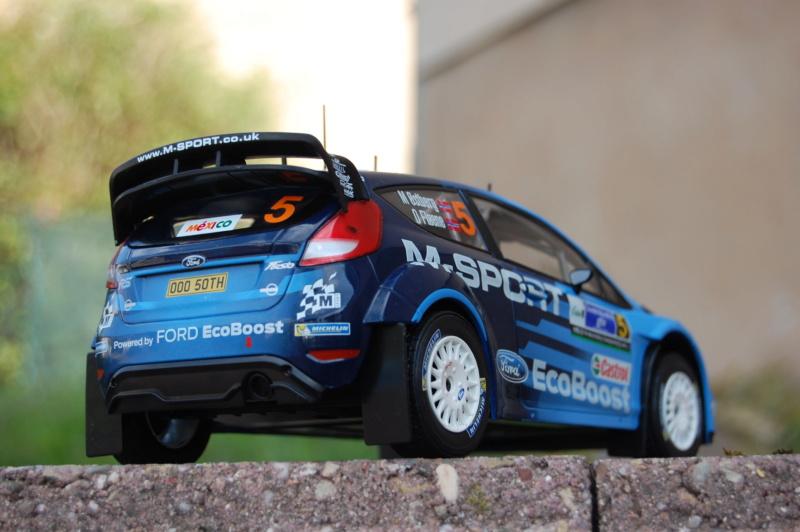 Fiesta WRC Rallye du Mexique 2016 Dsc_1914