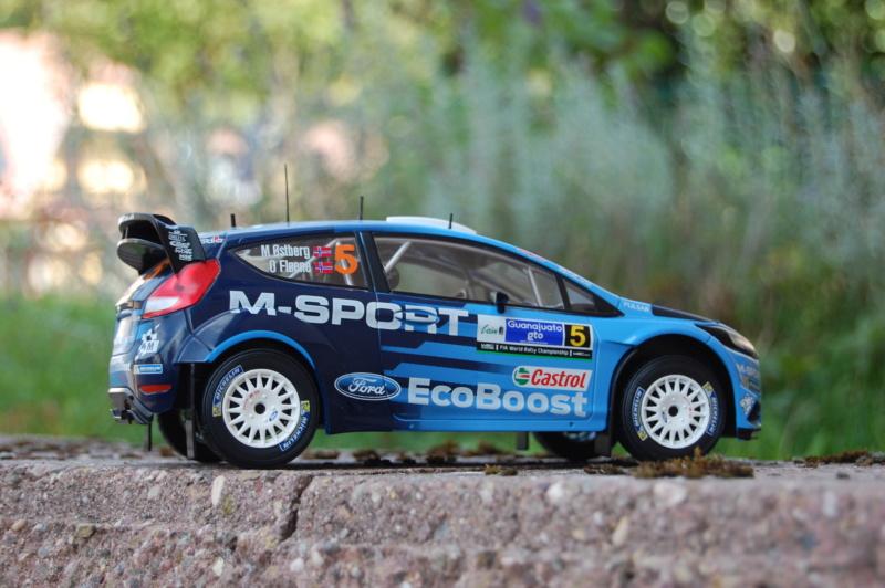 Fiesta WRC Rallye du Mexique 2016 Dsc_1915