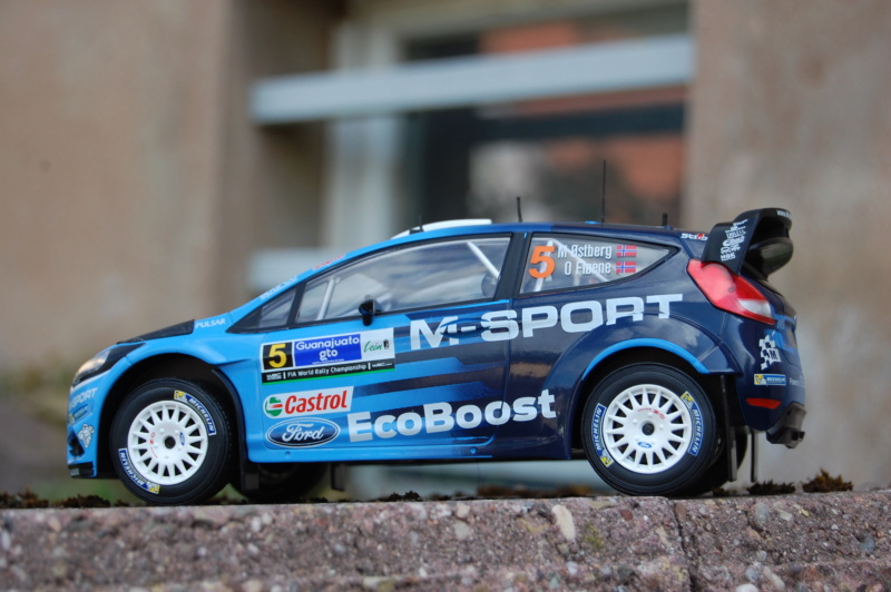 Fiesta WRC Rallye du Mexique 2016 Dsc_1919
