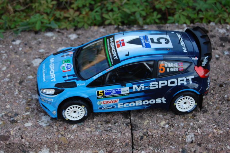 Fiesta WRC Rallye du Mexique 2016 Dsc_1923