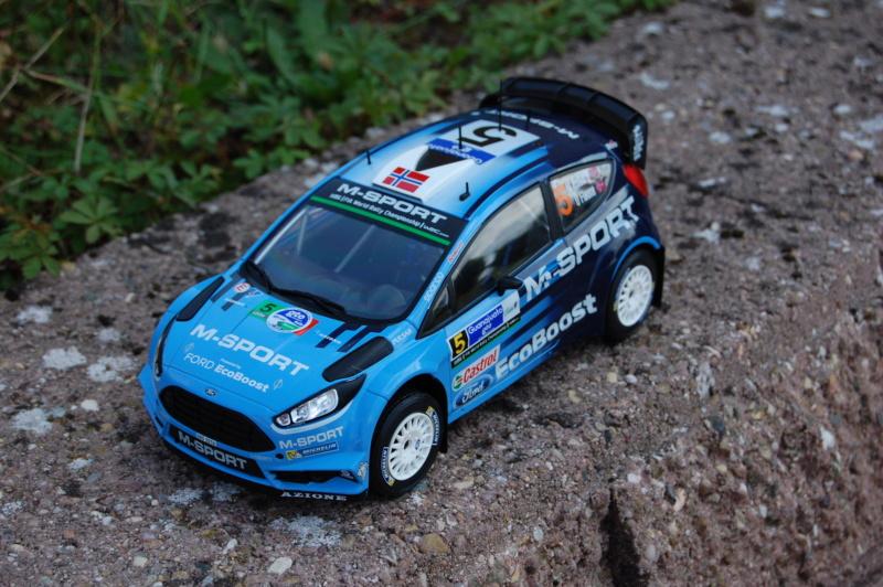 Fiesta WRC Rallye du Mexique 2016 Dsc_1926