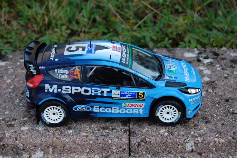 Fiesta WRC Rallye du Mexique 2016 Dsc_1927
