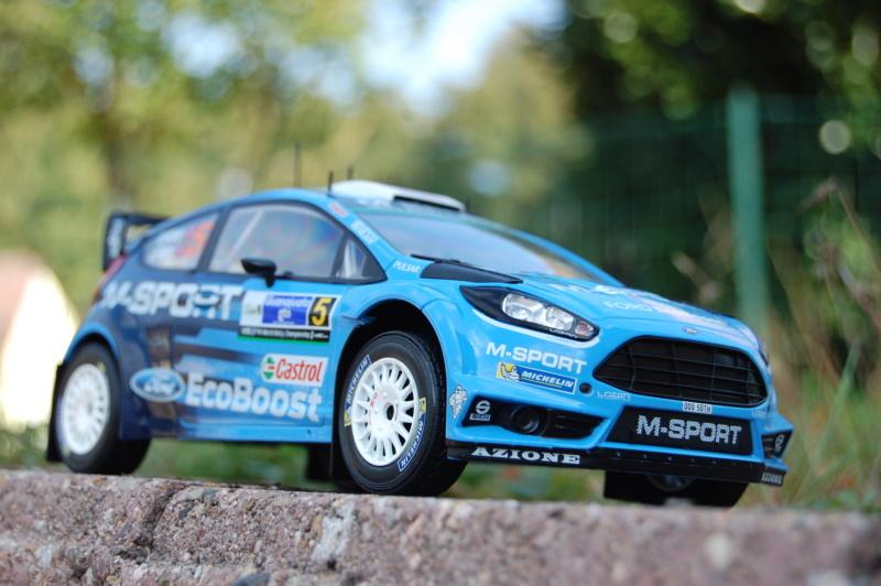 Fiesta WRC Rallye du Mexique 2016 Dsc_1931