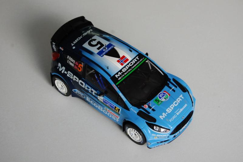 Fiesta WRC Rallye du Mexique 2016 Dsc_1934