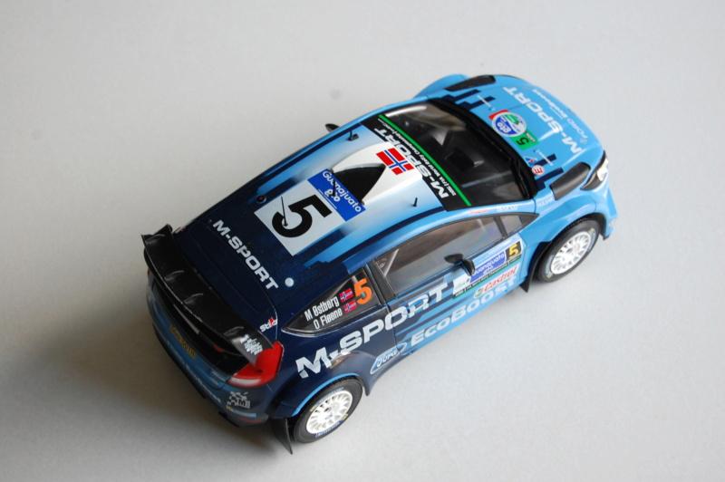 Fiesta WRC Rallye du Mexique 2016 Dsc_1935