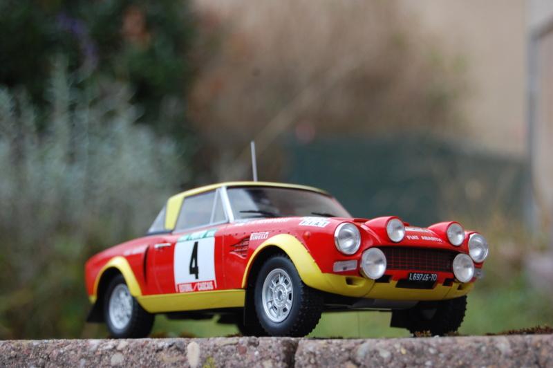 124 Abarth Rallye du Portugal 1975 Dsc_2263