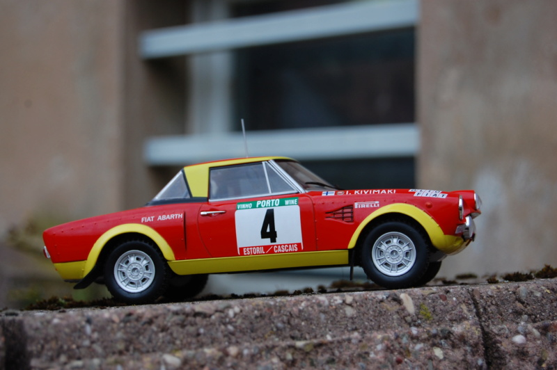 124 Abarth Rallye du Portugal 1975 Dsc_2264
