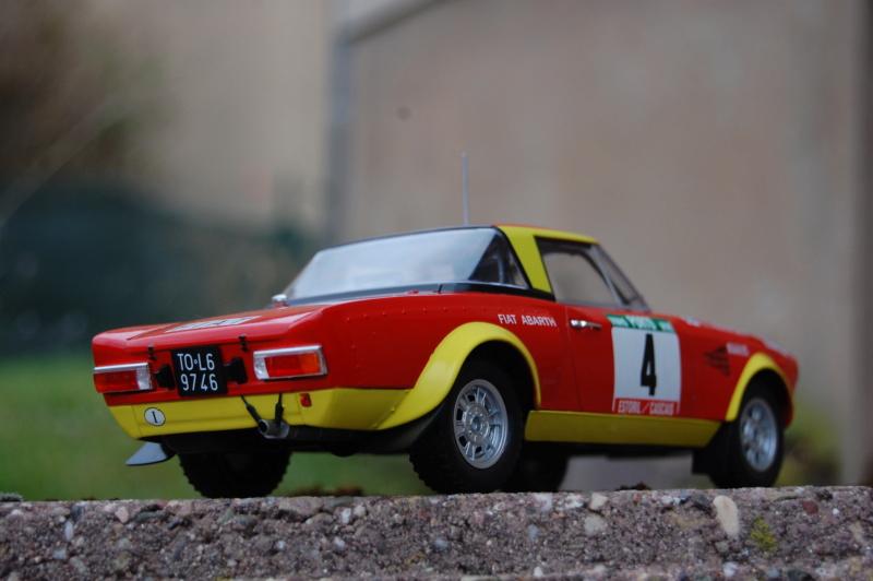 124 Abarth Rallye du Portugal 1975 Dsc_2265