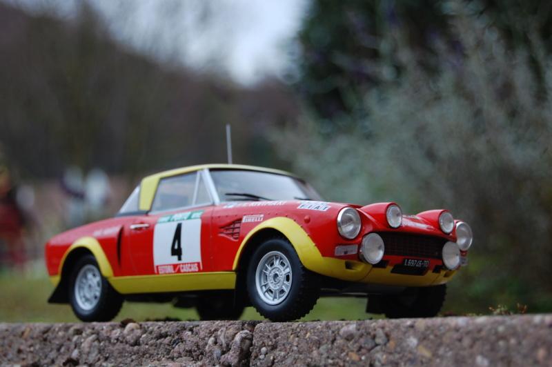124 Abarth Rallye du Portugal 1975 Dsc_2266