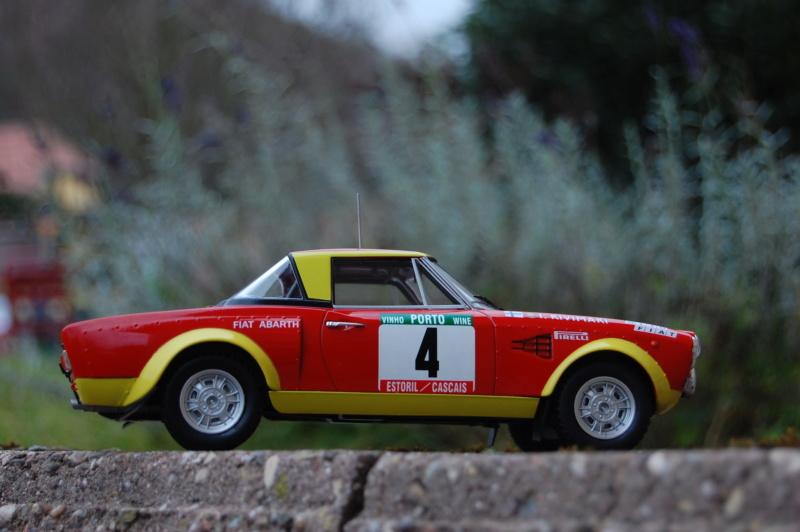 124 Abarth Rallye du Portugal 1975 Dsc_2267