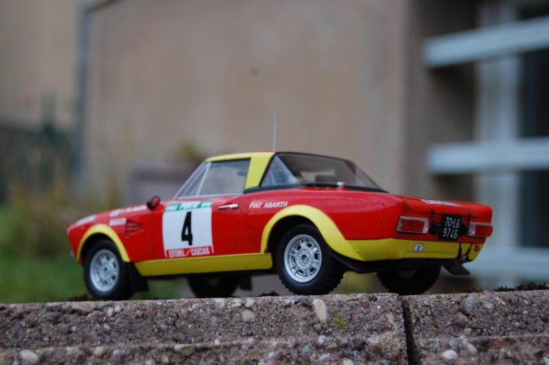 124 Abarth Rallye du Portugal 1975 Dsc_2268
